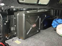 Cabelas Husky Floor Mats by Show Me Your Shell Page 18 Tacoma World