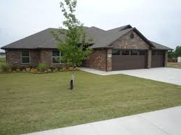 Sofa City Fort Smith Ar Hours by Homes For Sale In The Greater Fort Smith Region