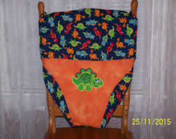Pkolino Little Reader Chair Cover by Toddler Chair Cover Etsy