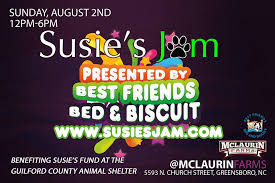 Bed And Biscuit Greensboro Nc by Susie U0027s Fund Official Home Facebook