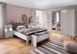 beimöbel kommoden spiegel zu programm schlafzimmer bern dekor wiemann