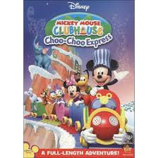 Mickey Mouse Bathroom Set Target by Mickey Mouse Dvds Target