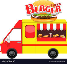 Food Truck With Hamburger And Other Fastfood Vector Image Food Truck Stories With Oink And Moo Bbq Spark Market Solutions A 101 The Virginia Battle Beer Competion Staunton Slideshow Best Trucks In America 2017 Peached Tortilla Austin Roaming Hunger Montreal 2015 Pinterest Truck Cary Woman Finds Her Passion Stuft Food News Obsver Wednesday At Brandon Lutheran Kdlt Hella Vegan Eats Trailer Wrap Custom Vehicle Wraps Supplies A Handy Checklist Operator Epicurus Brings The First Solarpowered To Pasadena