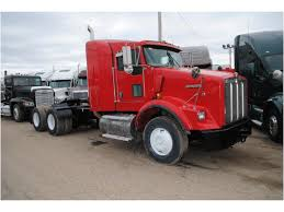 Kenworth T800w Conventional Trucks For Sale ▷ Used Trucks On ... 2007 Western Star 4900ex Truck For Sale By Quality Care Peterbilt 379 Warner Industries Heavy Duty Intertional 9900ix Eagle Cventional Capital City Fleet Mack Single Axle Sleepers Trucks For Sale 2435 Listings Page Lot 53 1985 Freightliner Youtube Day Cabs In Florida 575 Kenworth T800w Used On In Texas 2016 389 W 63 Flat Top Sleeper Lonestar