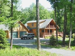 100 Cabins At Mazama Village Interesting Roscoe Artandstylelive