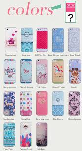 Best Protection For SE Phone Cases Coolest iPhone 5S Cases IPS504