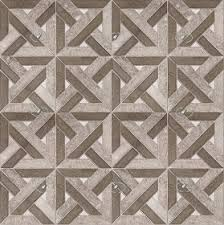 Art Deco Natural Stone Texture Seamless 21167