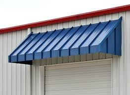 Window Awning Retractable Window Awnings Window Awning Ideas – us1