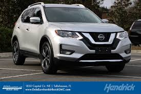 Nissan Rogue For Sale In Tallahassee, FL 32301 - Autotrader New 2015 Nissan Frontier For Sale In Tallahassee Fl Answer One Motors Used Cars Suv Trucks Youtube Dale Enhardt Jr Chevrolet Serving Woodville For Sale In On Buyllsearch Ford F150 32301 Autotrader Silverado 1500 Inventory Auto Dealers Whosale Llc At Taylor Sales Autocom 2010 Dodge Ram 1696 David Lloyd Toyota Tacoma