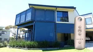 Outside Blinds And Awning Awning Exterior Outdoor External Window ... Outside Blinds And Awning Black Door White Siding Image Result For Awnings Country Style Awnings Pinterest Exterior Design Bahama Awnings Diy Shutters Outdoor Awning And Blinds Bromame Tropic Exterior Melbourne Ambient Patios Patio Enclosed Outdoor Ideas Magnificent Custom Dutch Surrey In South Australian Blind Supplies