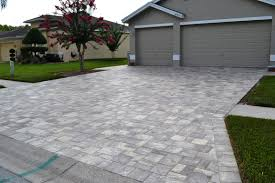 Decor Tips Outdoor Design With Driveway Pavers And Concrete Front ... Home Lawn Designs Christmas Ideas Free Photos Front Yard Landscape Design Image Of Landscaping Cra House Lawn Interior Flower Garden And Layouts And Backyard Care Plants 42 Sensational Patio Swing Pictures Google Modern Gardencomfortable Small Services Greenlawn By Depot Edging Creative Hot For On A Budget Gardening Luxury Wonderful