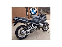100 Craigslist Albuquerque New Mexico Cars And Trucks Motorcycles By Owner Reviewmotorsco