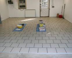 tile best garage floor interlocking tiles design ideas fancy tiles