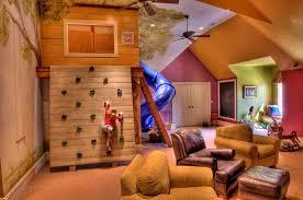 jeux de décoration de chambre de bébé 24 idées décoration de salles de jeux pour enfants jeux enfants