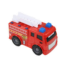 Road Rippers Toys: Buy Online From Fishpond.co.nz Toystate Toy State Road Rippers Multicolored Plastic 14inch Rush Rescue Firetruck Big R Stores Road Rippers Skidders Ford Mustang Electronic Car Brand New Top 3 Emergency Vehicle Toys Police Suv Fire Engine 13 Hook Ladder Fire Truck 34555 Red Products Big W Toy State Dept Engine 26 Pumper Hazmat Lights And Sounds Motorized Amazing Brigade Lights Sounds Youtube Amazoncom 14 And Police Mini Assorted 68501