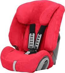siege auto evolva the 25 best britax evolva car seat ideas on britax