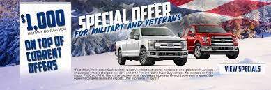 Fremont Motor Sheridan | Ford Dealership In Sheridan WY New Preowned Lease Ford Specials Rebates Incentives Boston Ma A Brand F150 For No Money Down Youtube Off Vehicles Minuteman Trucks Inc Buy Truck In Hudson Mi 2017 Dealer Deals And Offers Stoneham Raceway Of Riverside Driving The Inland Empire 25 Years Ford Super Duty Ozark Vehicle Lethbridge Lincoln College Brighton A 2016 For Less Than Your Monthly