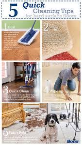 Bona Microfiber Floor Mop Target by 22 Best Hardwood Cleaners Images On Pinterest Floor Cleaners