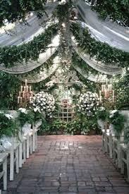 7 Lush New Jersey Garden Venues Pinterest