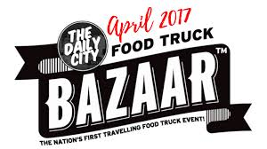 April Schedule For The Daily City's Food Truck Bazaar New Food Truck Park Preston Melbourne Elcanitosubs Elcanito_subs Twitter Bazaar June 09 Orlando Cnections Artist Fleas Adds Epic Trucks To This Weekends Truck Growth Goes Full Throttle Part 4 Tpreneurs Ready The Daily City Youtube Mania Offers Eats More At Vacaville Park Where Find Food Trucks In Sentinel Orlandos Was A Hit Comes Chadstone Miramichi Leader Madrids Awesome Market