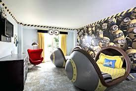theme chambre garcon étourdissant décoration chambre garcon 8 ans inspirations avec