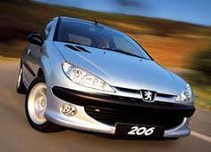 siege 206 quicksilver peugeot 206 wrc total 12 wrc peugeot rally and