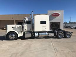 2019 Peterbilt 389 -- | EBay Purple Wave Auction On Twitter 46 Items In Todays Truck And Doonan Slide Axle Adjustment Procedure Drop Deck Trailers Youtube 2017 Peterbilt 389 Stepdeck Midamerica Truc Flickr 1992 Tandem Axle Trailer Item 4135 Sold Septembe 2019 567 2010 Hdt Rally Vendors Trucks Truck Equipment Of Wichita Wide Clip Ebay Doonans Coil Hauler Ordrive Owner Operators Trucking 2008 For Sale Mcer Transportation Co Join The New Hv Series Carrier Centers