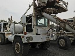 1997 Advance Cement Mixer | TPI 1995 Ford Lt9000 Mixer Truck For Sale Sold At Auction March 26 Cement Trucks Inc Used Concrete Mixer Astra Hd7c 6445 Truck For By Effretti Srl Myanmar Iveco 682 8cbm Sale Buy Sinotruk Howo New Self Loading 8 Cubic Meters Commercial On Cmialucktradercom China Isuzu Japanese Concrete Suppliers Cement China Supplier 1992 Kenworth T800 Ta With Lift Axle