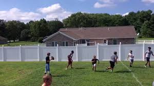 Backyard Football League - YouTube How Backyard Baseball Became A Cult Classic Computer Game The Ball Ages 614 Gatime Football 2 Android Apps On Google Play League Logo From Sports From Backyard Football To Westfield Matildas Star Wleague Backyardsports Club Kids Thebackyardkids Twitter Stadium Rv Garage Plans With Apartment Field Goal Wikipedia Plays Outdoor Fniture Design And Ideas Which Characters Are The 2015 Cleveland Awesome 52 53 Foul Game Is Kind League Of Pc