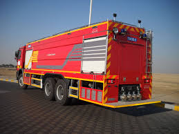 INDUSTRIAL FIRE FIGHTING VEHICLE (WATER/ FOAM TANKER) – Trans World Tanker Tender Danko Emergency Equipment Fire Apparatus Truck Photos Mack Pictures Tankers Deep South Trucks Seymour Rural Department 1 Editorial Stock Image Zacks Pics Home 139kw 189hp Max Torque 510nm Pumper With Pierce Saber Eep Iveco 4x2 Water Tankerfoam Fire Truck China Tic Trucks Www 164 Ford L9000 Iowa Tribe Of Oklahoma Tanker 2 Intertional Woolwich C8000 Harrison