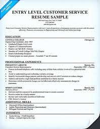 Call Center Resume Awesome Example New Pdf Beautiful Examples Of