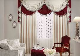 living room living room curtains ideas graceful apartment living