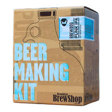Post Road Pumpkin Ale Clone by Beer Making Kits Brooklyn Brew Shop