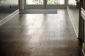Faus Flooring Home Depot by Laminate Flooring Choices