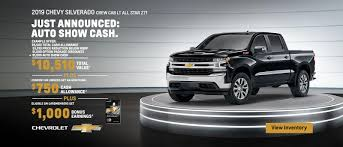 100 Used Chevy Truck For Sale Chevrolet Of Palatine An Arlington Heights And Schaumburg