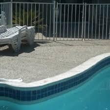 almaden pool tile repair 14 reviews pool tub service