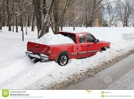 Truck Stuck In Snowbank Or Ditch Stock Photo - Image Of Plowed ... Off Road And Stuck Reality Youngstown Plow Truck Gets In Sink Hole Truck Snow Youtube Fire Stuck Snow Tow411 In Snowbank Or Ditch Stock Photo Image Of Plowed Photos Boston Endures Another Winter Storm Wbur News Dsci1383jpg Id 597894 Semi How To Get Your Car Unstuck From Ice Aamco Colorado Heavy Snowfall Hit Tokyo Pictures Getty Images Big New York City Sanitation Forever Snowy Night Tractor Trailer Slips On The Road Winter Video