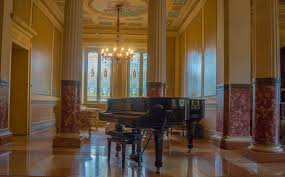 Free Images : Vintage, Mansion, Floor, Building, Palace, Home ... 100 Modern Home Design Gallery Download Gates Designs 17 Impressive Interior Ideas For Lobby Futurist Architecture Free Images Architecture Wood Floor Building Home Stone U31 Luxury Art Design Interiors Interiordesign Small Lobby Ideas Google Search Mosaic Center Foyer Duplex Youtube Bond Back 18 Hotel And Lobbies Robin Wilson The Approved Pro Show House Ceiling Hall Guest Interior Lithos Baileydonovan Granite State Credit Union Manchester Nh