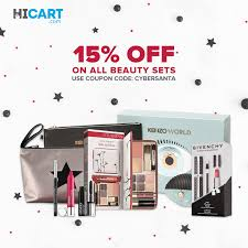 HiCart.com - Last Chance To Benefit From Our 15% Discount ... Sephora Canada 2019 Chinese New Year Gwp Promo Code Free 10 April Sephora Coupon Promo Codes 2018 Sales Latest Clinique September2019 Get Off Ysl Beauty Us Code Mount Mercy University Ebay Coupon Codes And Deals September Findercom Spend 29 To Get Bonus Uk Mckenzie Taxidermy Code Better Seball Coupons Iphone Upgrade T Mobile Black Friday Deals Live Now Too Faced Clinique Pressed Powder Makeup Compact Powder 04