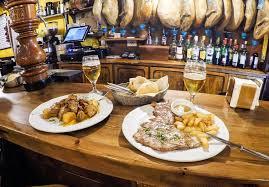 cuisine 3000 euros canary islands tenerife guide