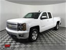 Used 2015 Chevy Silverado 1500 LT 4X4 Truck For Sale In Pauls Valley ... Why A Used Chevy Silverado Is Good Choice Davis Chevrolet Cars Sema Truck Concepts Strong On Persalization 2015 Vs 2016 Bachman 1500 High Country Exterior Interior Five Ways Builds Strength Into Overview Cargurus 2500hd Ltz Crew Cab Review Notes Autoweek First Drive Bifuel Cng Disappoints Toy 124 Scale Diecast Truckschevymall 4wd Double 1435 W2 Youtube Chevrolet Silverado 2500 Hd Crew Cab 4x4 66 Duramax All New Stripped Pickup Talk Groovecar