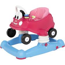 Little Tikes Princess Cozy Coupe 3 In 1 Mobile Entertainer | Fine ... Little Tikes Princess Cozy Coupe Truck Riding Push Toy Hayneedle Pedal Baby Toys Shop Princess Cozy Coupe Uncle Petes The Play Room Amazoncom Trailer Games Buy In Purple At Universe Deal Hunting Babe Author Page 241 Of 538 How To Identify Your Model Car Rideon Cars Amazon Canada Magenta Online