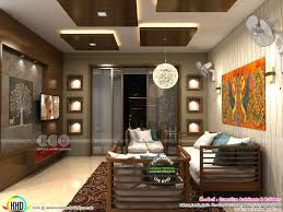 100 Decoration Of Homes Ideas Pops Spaces Room Houses Rooms Apartments Designs Altar