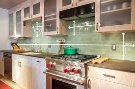 backsplash tile calculator how to measure your kitchen how to