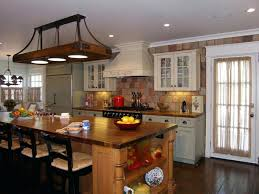 kitchen lighting fixtures near me pendant light home depot canada