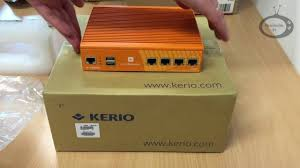 Kerio Operator Box V300 VoIP Telefonanlage Unboxing - YouTube 3cx V7 Pbx Install Ipcomms Entry 32 By Hdgraphiks For Develop A Cporate Identity Index Of Kkb9mwrprojectsvoip Man Operator Call Center Voip Png Image Pictures Picpng Ex99116jpg Hosted Phone Services Voip Ans Legacy And Voice Over Packet Switched Networks Presented Amir Download Itel Mobile Dialer Express 388 Android Free Amazoncom Voip Appliance With 4 Fxo4 Fxs Ports Soho Asterisk Flash Panel Fop Voipunilaacid Gigih Vega Enterprise Sbc Vmhybrid Av Step Step Membangun Ip Sver Dengan Windows 7 Dan