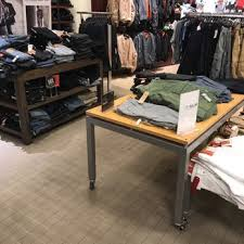 Macy s 18 s & 40 Reviews Department Stores 2500