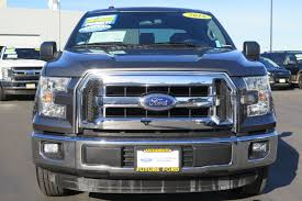 Pre-Owned 2016 Ford F-150 XLT In Roseville #R14398 | Future Nissan ... Future Ford Trucks 2015 Inspirational F 150 First Look Pin By Micah Wahlquist On Powerstroke Pinterest Ford 20 Bronco Concept Behance Truck Models Wiring Data Canam Outmoster Offroading Into The Official Ranger Coming Back Automobile Magazine Is There A Pickup In Teslas Electric Fresh Caught 2016 Raptor Mule Turns To Students For Of Design Wired At Fords And Suv Concepts Photo Image Gallery Cool Truck Models Car Images Hd Why Strategy Future Relies Trucks Vans