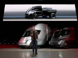 Where Electric Pickup Trucks Can Be Used If Produced Today | Torque News China Made Electric Pickup Trucks Suppliers Buy Chevrolet S10 Ev Wikipedia The Wkhorse W15 Truck With A Lower Total Cost Of Atlis Motor Vehicles Startengine Best Image Kusaboshicom An Will Be Teslas Top Pority After The Model Y U Tesla Introduces An Electrick To Rival Wired Truck Is There A In Future