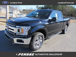 New 2018 Ford F-150 XLT 4WD SuperCab 6.5' Box Truck At Landers Ford ... Sweet Redneck Chevy Four Wheel Drive Pickup Truck For Sale In Four Wheel Drive Mustang Stay Tuned For Photos Of Our End Red Color Mint Cdition Full Size Four Wheel Drive Pickup Truck 2010 Used Dodge Ram 1500 4 Door Super Clean Runs Great 2015 Chevrolet Silverado 4wd Double Cab 1435 Lt W1lt Toyota Trucks Sale Bestwtrucksnet Tbar Trucks 1998 Ford F150 Xlt 4x4 Extended Cab 2004 F250 Bangshiftcom Supermodified Behind The Legacy Classic Trucks Power Wagon Chevy V8 Mud Toy Gmc 454 427 K10 Stuck In Mud By Porkerpruitt2015